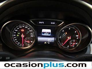 Mercedes-Benz Clase A A 180 d 80 kW (109 CV)