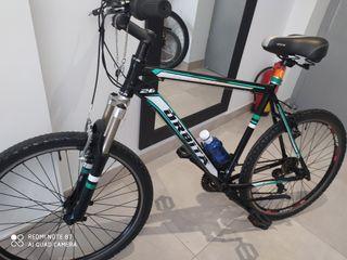 bicicleta MT Orbita