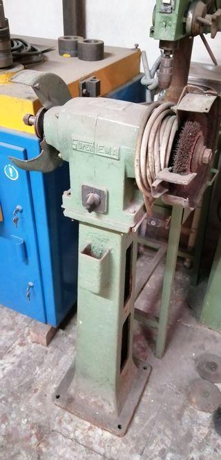 Amoladora Industrial