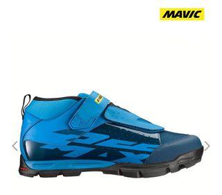 Zapatillas Mavic Deemax Elite