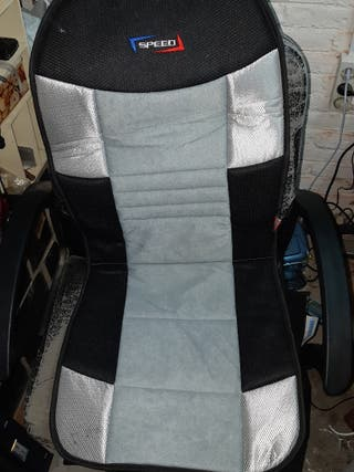 protector de silla
