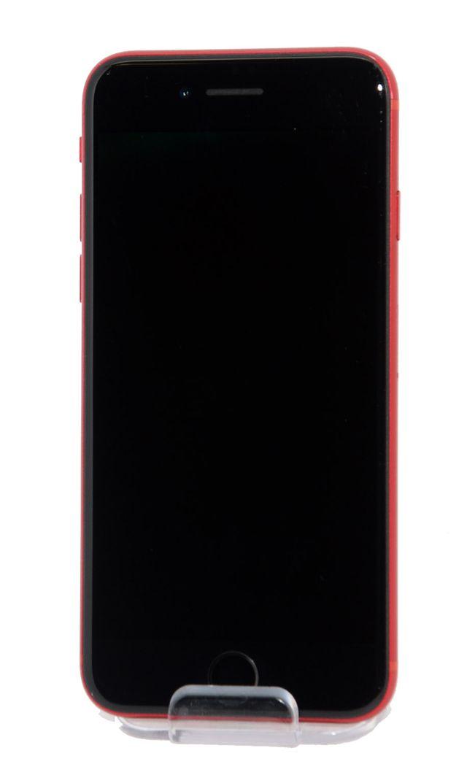 IPHONE 8 64GB ROJO