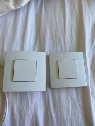 Interruptor/ conmutador a distancia