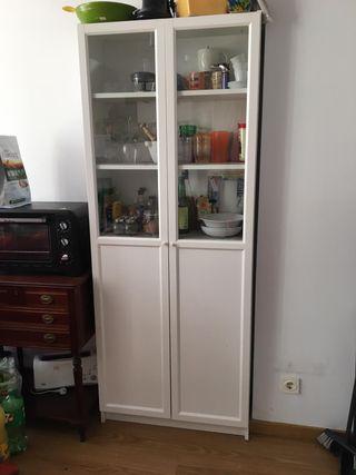 Alacena / Mueble de cocina