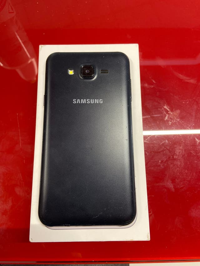 Samsung J7 Neo Dual Sim 32GB