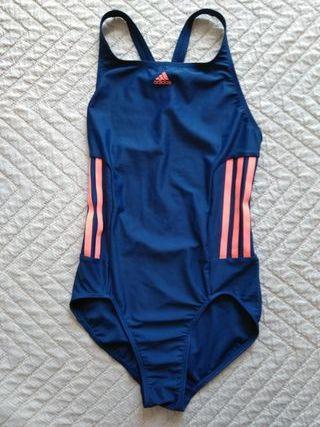 Bañador femenino Adidas nuevo