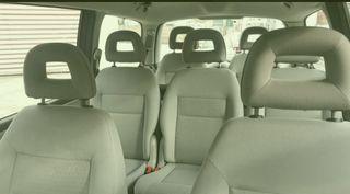 Ford Galaxy 2006