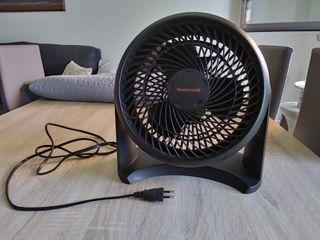 Ventilador 40w