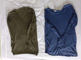 Jerseys PREMAMÁ talla