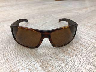 Gafas de sol electric mudslinger