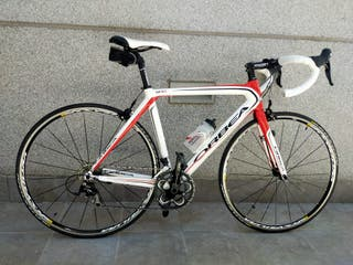 Bicicleta de Carretera Orbea Onix Carbono