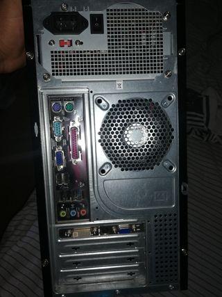 ordenador LG