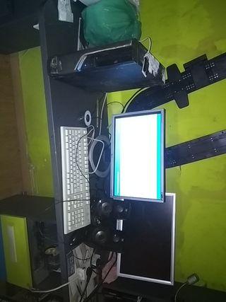 ordenador Acer Veriton 2900 Windows XP