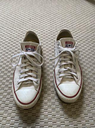 Zapatillas hombre Converse, 42