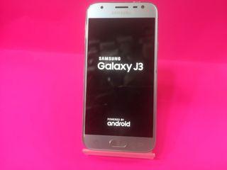 Samsung galaxy j3 07 16gb 2gb ram