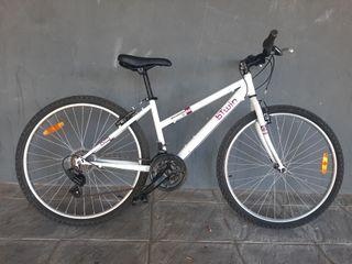 "Bicicleta Rockrider 5.0 26"""