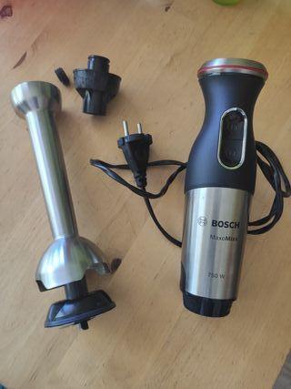 Piezas Minipimer Bosch MaxoMixx 750W MSM87160/01