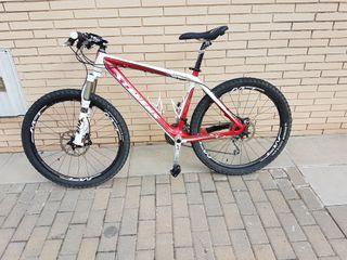"""Stevens de *Carbono* bicicleta MTB 26"""""""