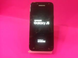 samsung galaxy J5 2017 16GB 2GB RAM