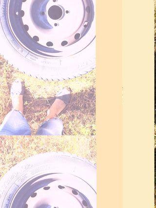 ruedas 185/65/14