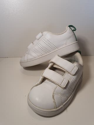 zapatillas ADIDAS PARA NIÑO