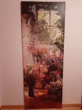 Mural de Pared decoración