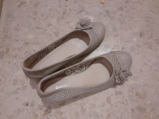 zapatos mujer 38