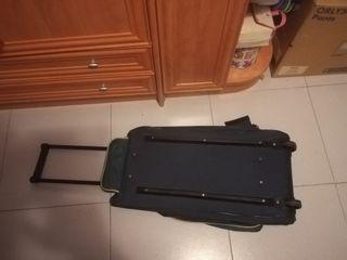 maleta deporte y viaje
