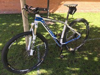 Bicicleta ORBEA. Muy buen estado