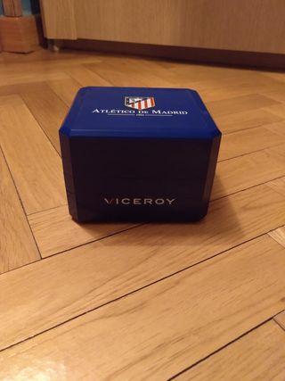 Reloj Viceroy Atletico de Madrid 432867-55