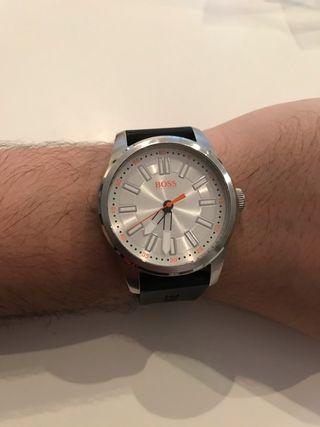 Reloj boss orange OFERTA