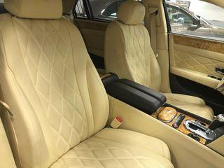 Bentley Flying Spur W12 Mulliner 625cv