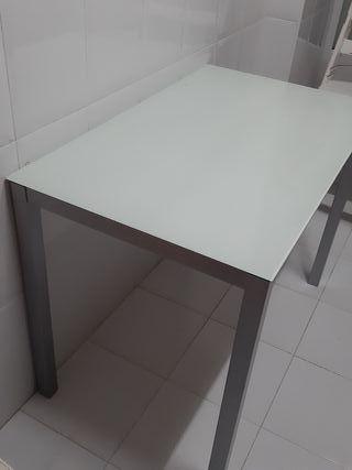 Se vende mesa de cocina
