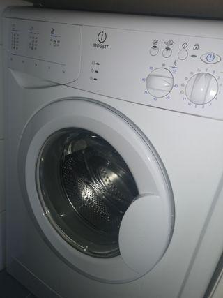 lavadora oportunidad
