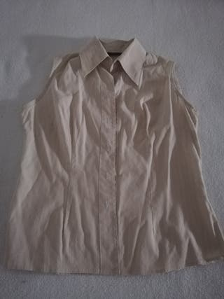 Camisa chica talla S-M