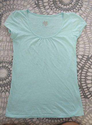 Camiseta by Camaieu