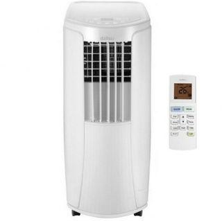 Aire acondicionado portátil de 2.200 Frig DAITSU