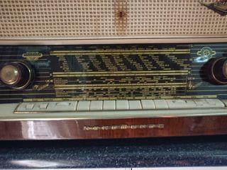 Radio Normende Antigua