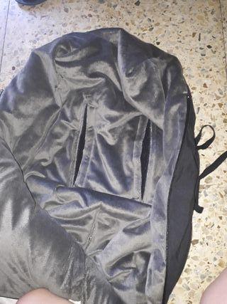 saco de invierno maxicosi universal