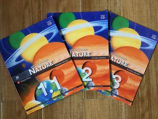 Libros Natural Sciences Nature Vicens Vives