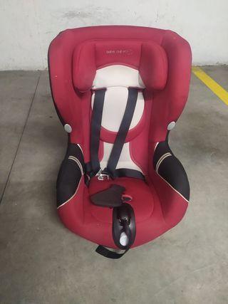 Silla coche niño Axiss Bebé Confort