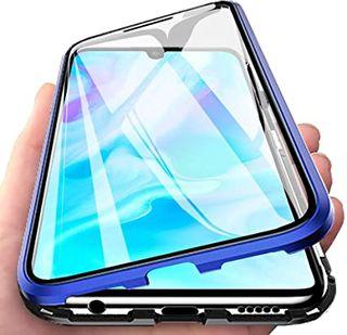 Funda para Huawei P30 Lite