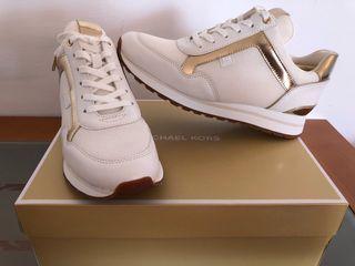 Zapatillas Michael Kors mujer