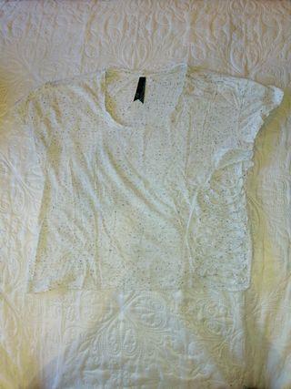 Camiseta Coolcat talla S