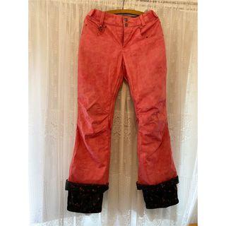 Roxy pantalón - deportes de nieve