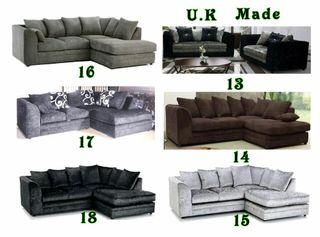 New Brand Sofa