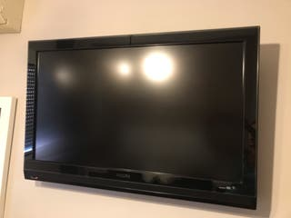 Televisor Philips 42 pulgadas 1080