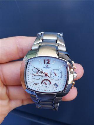 reloj VICEROY Fernando Alonso. OFERTAAAAAA!!!