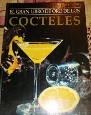 libros de costeles