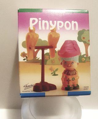 Pinypon 2327 Famosa